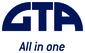 Informaticaglobal.guru S.L. logo