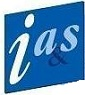 Idées Analyses & Solutions logo