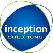 Inception Solutions logo