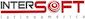 Intersoft LA logo