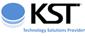 KStorage SRL logo