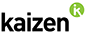 Kaizen IT Solutions Ltd logo