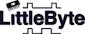 LittleByte logo