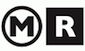MR Systems, MR Sales PLC logo