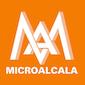 Micro Alcala, S.L. logo