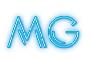 MikroMedia ApS logo