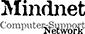 Mindnet oHG logo