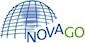 Novago GmbH & Co KG logo