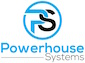 Powerhouse Systems logo