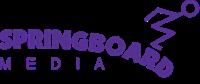 Springboard Media Inc. logo