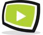 Safe Tera Byte logo