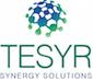 Tesyr Sagl logo
