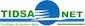 Tecnologias de Impresión Digital S.L logo