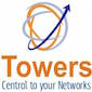 Towers Infotech Pvt. Ltd logo