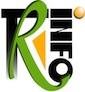 TRINFO S.L. logo