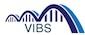 VIBS Infosol Pvt Ltd logo