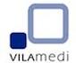 Vilamedi Servicios Informáticos S.L. logo