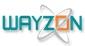 Wayzon Infotech Pvt Ltd logo