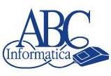 ABC Informatica Premium Srl logo