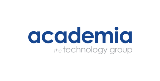 Academia Ltd logo