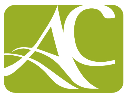 Actoris Consulting logo