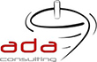 Ada Consulting S.r.l. logo