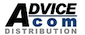 AdviceCom Distribution ApS logo