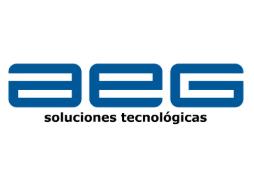 AEG Soluciones Tecnologicas SRL logo
