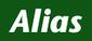 Alias Srl logo