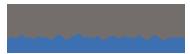 Aufiero Informatica (AR) logo