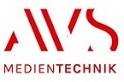 AVS Medientechnik GmbH logo