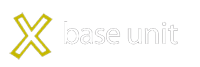 Base Unit BV logo