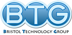 Bristol Technology Group logo