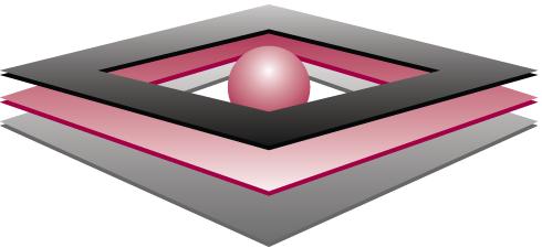 Buckler Microelectronics Inc logo