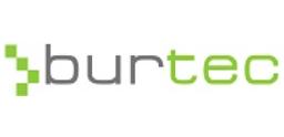 Burtec Ltda logo