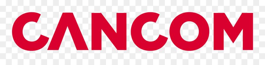 Cancom GmbH logo