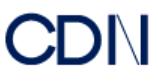 CDN IT Services SRL logo