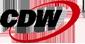 CDW, Inc logo