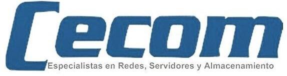 CECOM SAS logo
