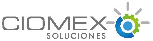 Ciomex Consultoras Informaticas en Soluciones de Negocio S de RL de CV logo