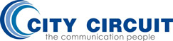 City Circuit Technology pvt Ltd logo