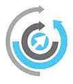 Civutec SpA logo