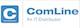 ComLine GmbH logo