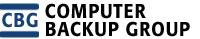 Computer Backup Group logo