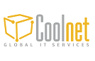 CoolNet Global IT Services logo