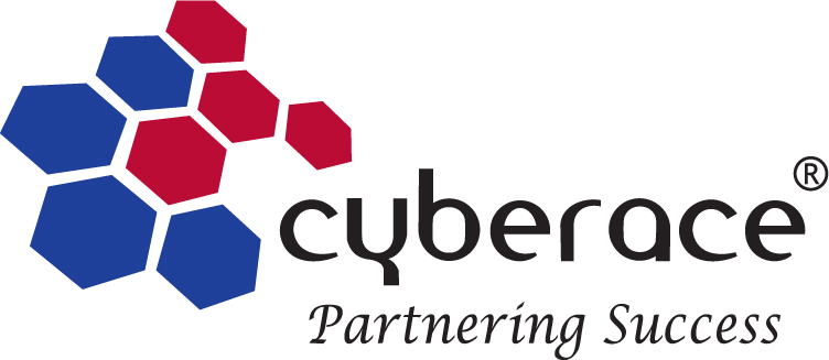 Cyberace Infovision Private Limited logo
