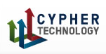 賽發科技有限公司 (CYPHER Technology Inc.) logo