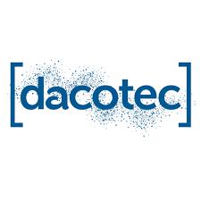 dacotec GmbH logo