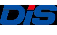 ダイワボウ情報システム株式会社 (Daiwabo Information System Co., Ltd.) logo