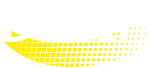 DAKEL INFORMATICA S.A. logo